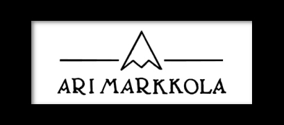 Ari Markkola | keramiikkapaja, design ja käsityö